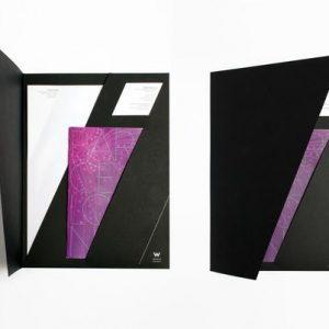 Özel-tasarım-cepli-dosya