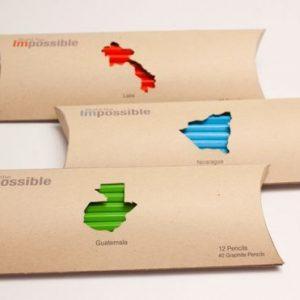 özel-kesimli-mekik-hediye-kutusu