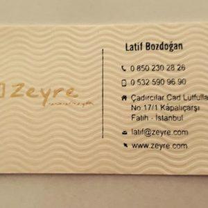 Zeyre-tipo-karvizit-1