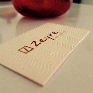 Zeyre-tipo-karvizit-2