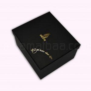 altin-yaldiz-baskili-hediye-kutusu