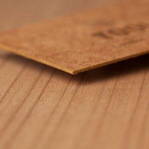altin-yaldizli-tipo-kartvizit