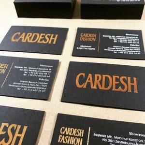 bakir-yaldiz-baskili-kartvizit