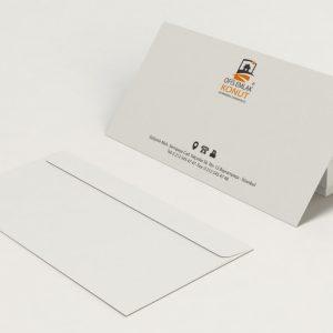 diploma-zarf