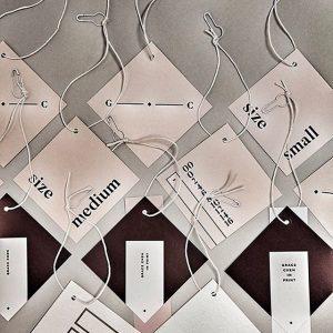 ekonomik-kuse-kart-etiket