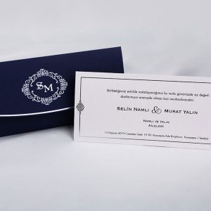 erdem-davetiye-50533-modeli