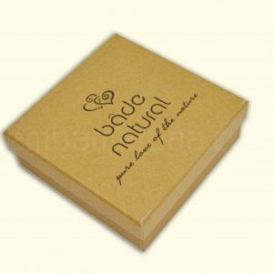 hediyelik-kozmetik-kutusu