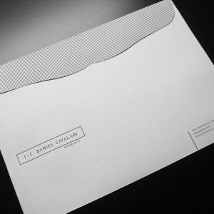 kisiye-ozel-zarf