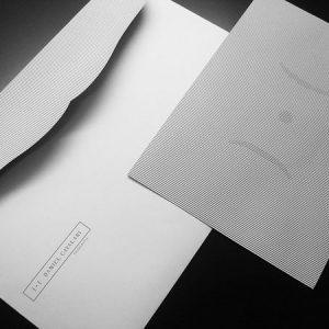kisiye-ozel-zarf-modelleri
