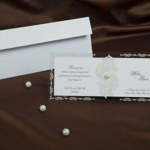 kristal-davetiye-30091