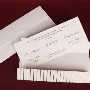 kristal-davetiye-70107-modelleri