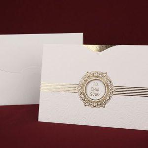 kristal-davetiye-70108
