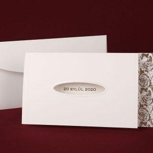 kristal-davetiye-70115