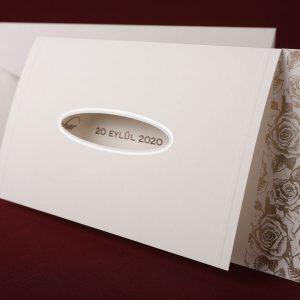 kristal-davetiye-70115-modeli