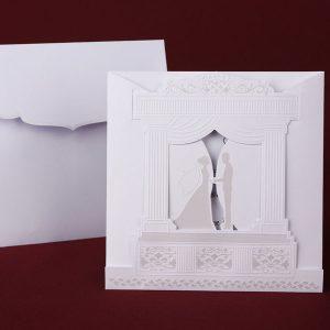 kristal-davetiye-70118