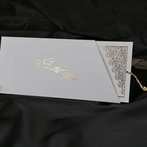 kristal-davetiye-70746-modeli