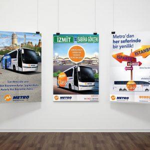 metro-afiş-çalışması9