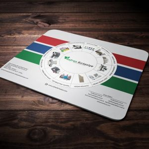 ozel-mouse-pad-baski