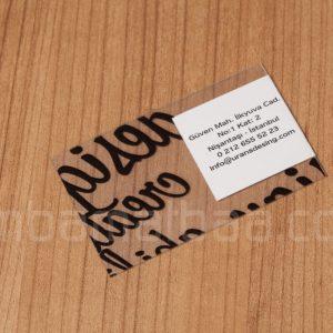 ozel-seffaf-kartvizit.jpg