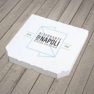 pizza-kutusu