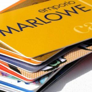 plasticcards222
