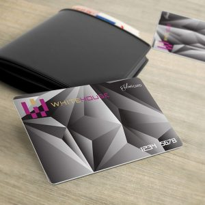 plastik-kartvizit