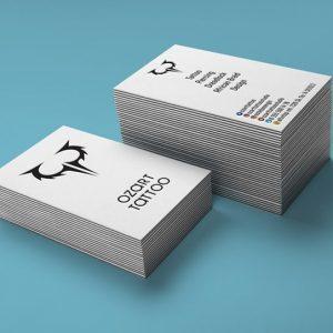 tipo-kartvizit-baski