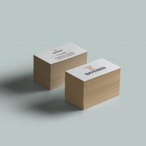 tipo-kartvizit-baski-cesitleri