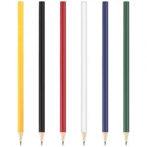 v_1386_yuvarlak-renkli-kursun-kalem