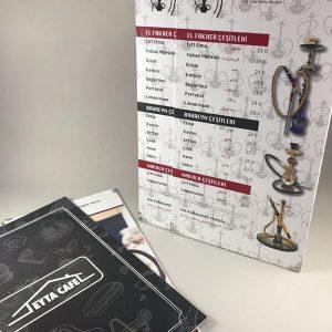 yemek-menu-katalog-baski