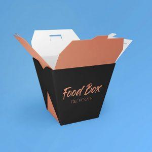 doner-box-baski