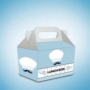lunch-box-baski