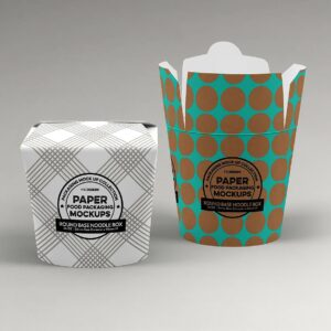 noodle-box-baski