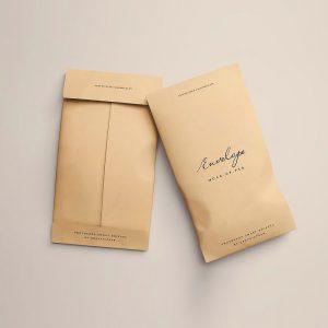 zarf-hediye-kutusu-baski