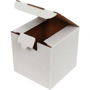 10-5x10-5x10-5-baskili-kargo-kutusu
