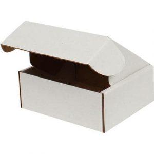 12x10x4-5cm-e-ticaret-kutusu