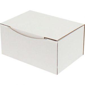 155x11x75cm-beyaz-kargo-kutusu