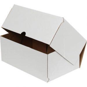 17x12-6x5-5cm-beyaz-kargo-kutusu