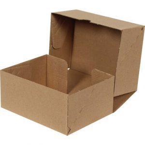 17x125x75cm-e-ticaret-kutusu