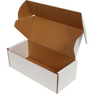 18x7-5x6cm-beyaz-kutu-baski