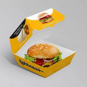 hamburger-kutusu-baski
