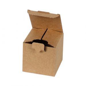 kargo-kutusu-oluklu